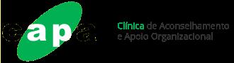 Clínica de Aconselhamento e Psicoterapia