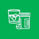 consulta-de-especialidade-drogas-e-alcool