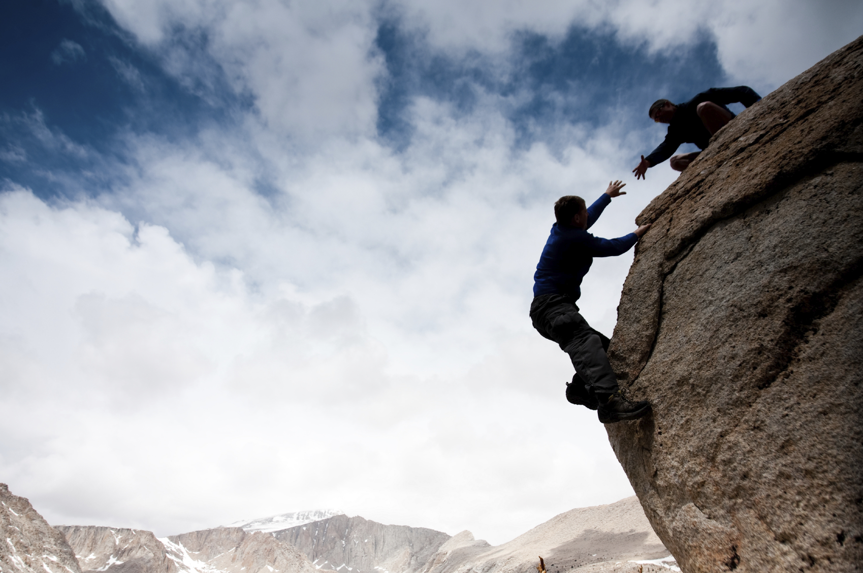 huntsville-al-life-coach-climbing
